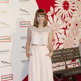 Natalia de Molina en los Premios Corazón Solidario