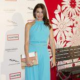 Raquel Revuelta en los Premios Corazón Solidario