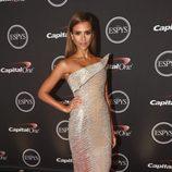 Jessica Alba en los premios ESPY 2014