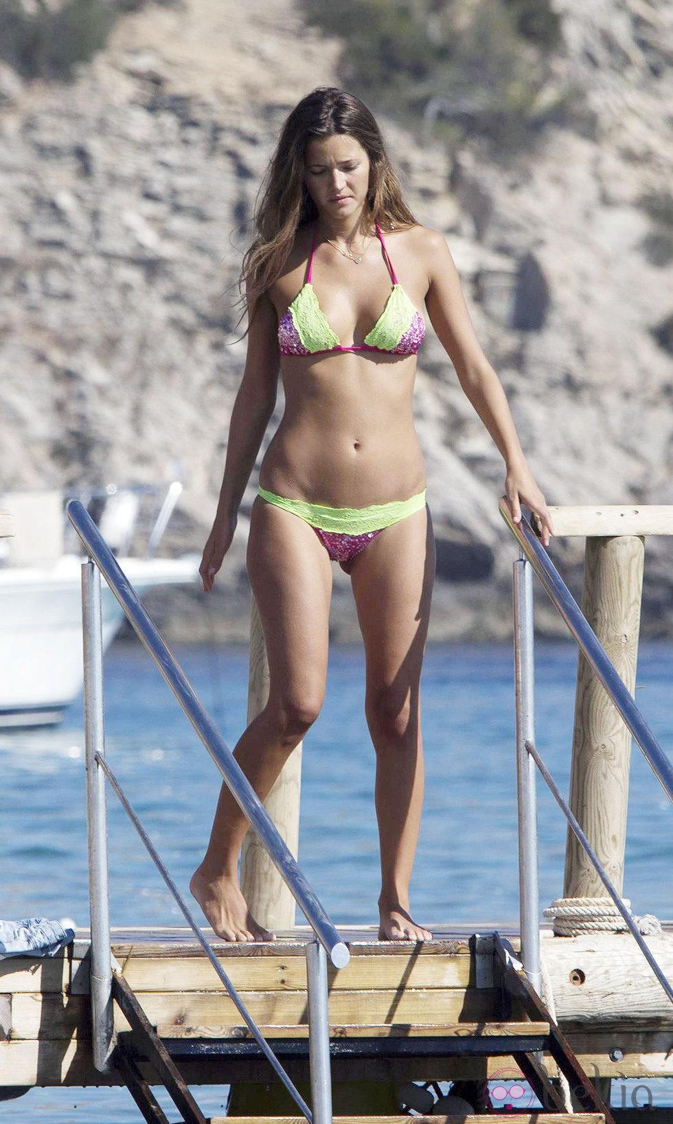Compras de navidad bikini store 2 2