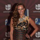 Shaila Dúrcal en los Premios Juventud 2014