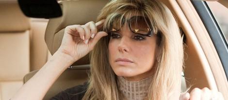 Así ha cambiado Sandra Bullock  De la discreción en sus inicios a ... 1c75ed9aa51d