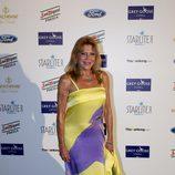 Carmen Thyssen en la Starlite Gala 2014