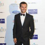 Marc Clotet en la Starlite Gala 2014
