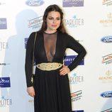 Marisa Jara en la Starlite Gala 2014