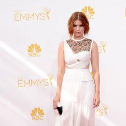 Kate Mara en los Emmys 2014