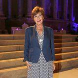 Concha Velasco en los Premios Ceres 2014