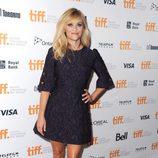 Reese Witherspoon en el estreno de 'The Good Lie' en el Festival de Toronto 2014