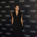 Irina Shayk en el espectáculo Intimissimi On Ice Ópera Pop en Verona