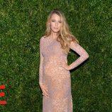 Blake Lively en los Golden Heart Awards 2014