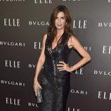 Elia Galera en los Elle Style Awards 2014