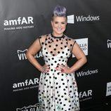 Kelly Osbourne en la 'AmfAR Inspiration Gala' 2014 en Hollywood