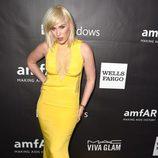 Natasha Bedingfield en la 'AmfAR Inspiration Gala' 2014 en Hollywood