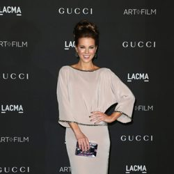 Kate Beckinsale en la gala LACMA Art + FIlm 2014