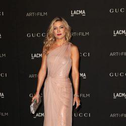 Kate Hudson en la gala LACMA Art + FIlm 2014