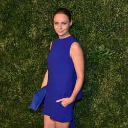 Stella McCartney en la entrega de los CFDA 2014 / Vogue Fashion Fund