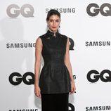 Nerea Barros en los Premios GQ 2014