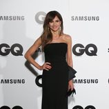 Goya Toledo en los Premios GQ 2014