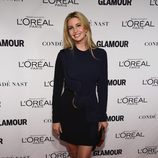 Ivanka Trump en la entrega de los Glamour Women Of The Year Awards 2014