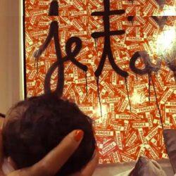 Kelly Rowland presenta a su hijo Titan Jewell en Instagram
