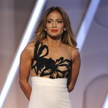 Jennifer Lopez en los Hollywood Film Awards 2014