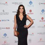 Eva Longoria en la Global Gift Gala 2014 de Londres