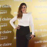 Vicky Martín Berrocal en la entrega de los Premios Prix de la Moda 2014