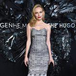 Kate Bosworth en la entrega de los Hugo Boss Prize 2014