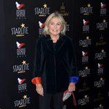 Beatriz de Orleans en la presentación de la Gala Starlite 2015