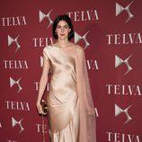 Brianda Fitz-James Stuart en los Premios T de Telva 2014