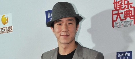Jaycee Chan