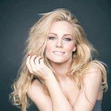Edurne representará a España en el Festival de Eurovisión 2015 con 'Amanecer'