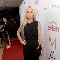 Rachel Zoe en los 'Fashion Los Angeles Awards 2015'
