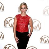 Reese Witherspoon en los Producers Guild Awards 2015