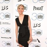 Scarlett Johansson en los Independent Spirit Awards 2015