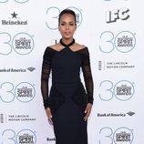 Kerry Washington en los Independent Spirit Awards 2015