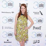 Julianne Moore en los Independent Spirit Awards 2015