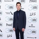 Matt Bomer en los Independent Spirit Awards 2015