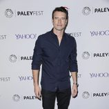 Scott Foley en el PaleyFest 2015
