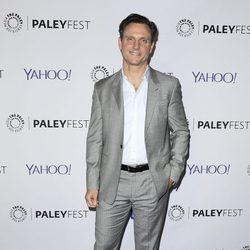 Tony Goldwyn en el PaleyFest 2015