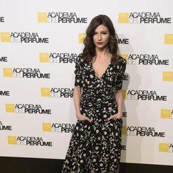 Úrsula Corberó en los Premios de la Academia del Perfume 2015