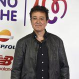 Manolo García en el concierto 'La noche de Cadena 100'