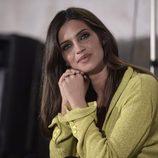 Sara Carbonero en los Premios Elle Talks
