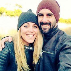 Yoli y Jonathan, de 'GH 15', inician su romance fuera de la casa
