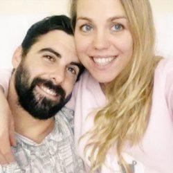 Jonathan y Yolanda, de 'GH 15', se reencuentran tras estar unos días separados