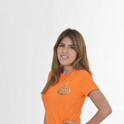 Chabelita Pantoja, concursante de 'Supervivientes 2015'