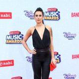 Rumer Willis en la gala de los 'Radio Disney Music Awards' 2015