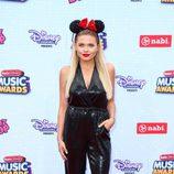 Alli Simpson en la gala de los 'Radio Disney Music Awards' 2015