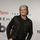 Carlos Vives en los Billboard Latin Music Awards 2015