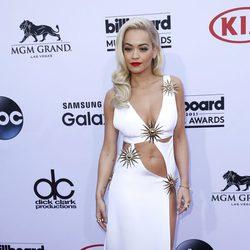 Rita Ora en los Billboard Music Awards 2015